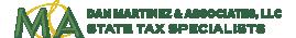 M&A State Tax Specialist, LLC
